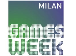 milano games week