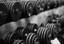 allenamento esports